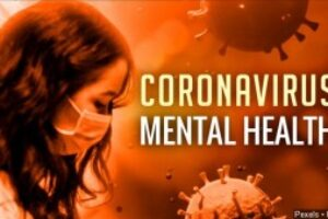 Coping and mental health during COVID-19 pandemic