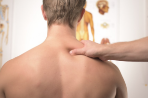 Chiropractic care — an essential service