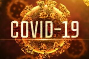 COVID Toes is the latest symptom associated with COVID-19