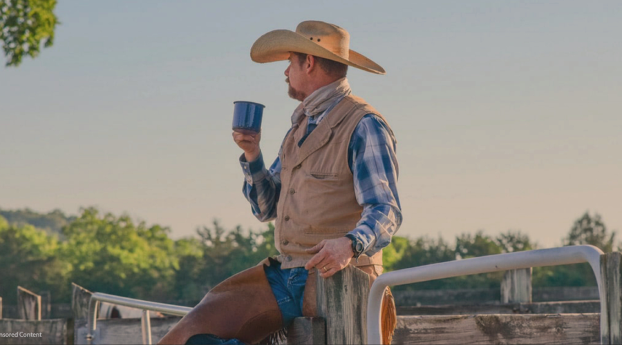 """Get a taste of the """"old-west"""" with cowboy cuisine in the Black Hills"""