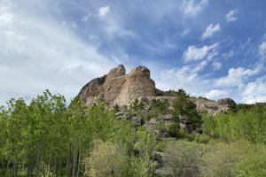 ConnectCenter1 Adventures – Crazy Horse 1