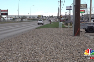 Public Works Committee sends bike path extension to council
