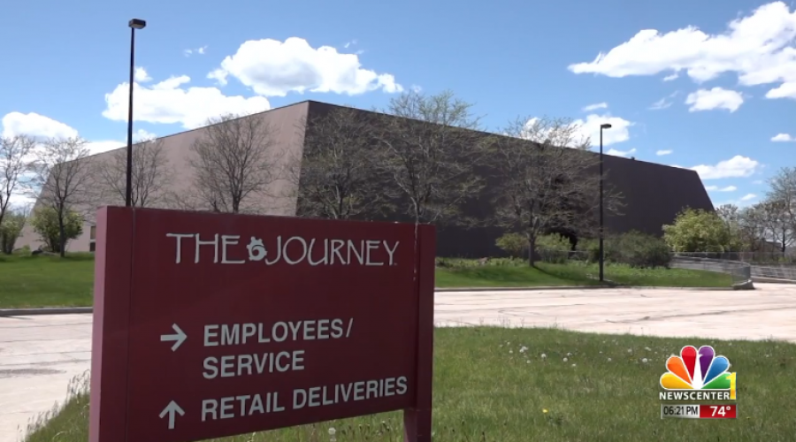 The Journey Museum will provide a virtual tour of the museum to the public