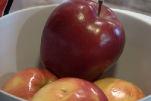 Increase longevity of produce
