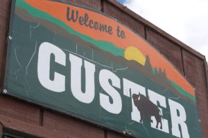 ConnectCenter1 Adventures – Custer