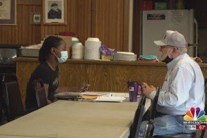 Rapid City DAV helps veterans file VA claims