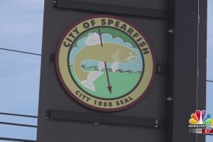 Talks linger of major budget cuts for Visit Spearfish