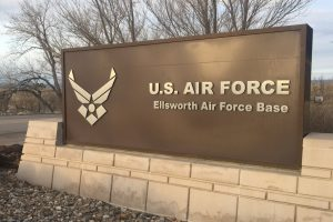 Ellsworth AFB conducting exercise Sept. 17, 18