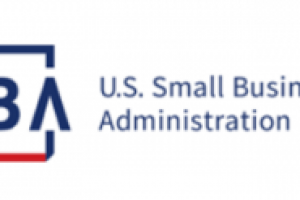 Two local businesses to receive SBA awards
