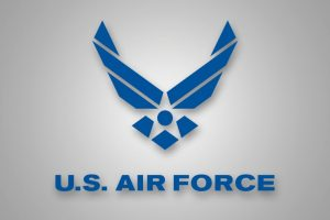 USAF considers changes to enlisted promotions