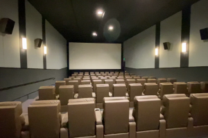 Northern Hills Cinema needs community support to stay open