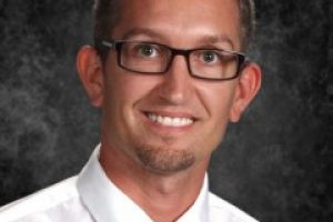 RC Central Activities Director awarded distinction of Certified Master Athletic Administrator