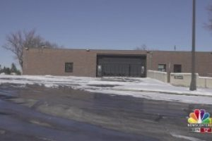 New Oyate Health Center location open while main location undergoes construction