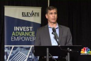 Elevate Rapid City annual board meeting