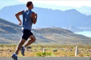 YMCA initiates Strong Challenge