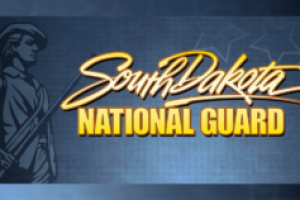 South Dakota Army National guard receives national readiness award