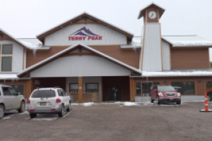 Terry Peak Ski Area has sights set on the winter season