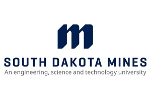 South Dakota Mines students working with Department of Defense through innovation course
