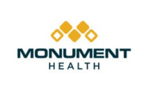 Monument Health unveils new program where patients can schedule COVID-19 tests online