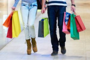 S.D. Retailers Association encourages consumers to shop local