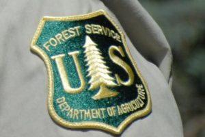 USDA Forest Service hiring for temporary/seasonal jobs across US