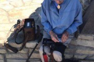 GoFundMe set up for local photographer Bill Groethe