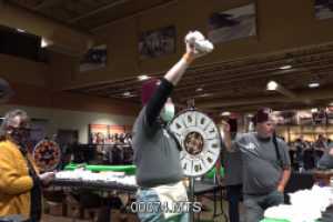 Annual Black Hills Meat Fest raised money for kids in need