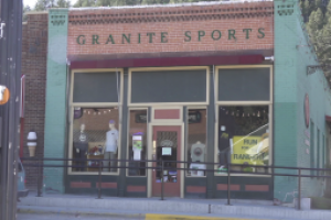 Granite Sports 12th Annual Run for the Rangers provides scholarships for Hill City track athletes