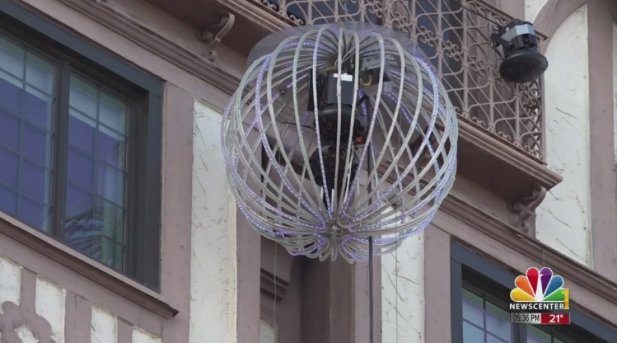 Deadwood and Rapid City prepare for New Year's Eve festivities