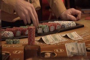 Deadwood gaming officials hopeful Sports Betting amendment will help gambling, community revenue