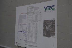 "Gov. Noem visits Box Elder to expand on funds going toward new Ellsworth ""Liberty Center"""