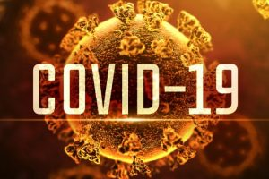 US says states will start receiving COVID-19 vaccine Monday