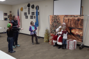 Letters to Santa reveal most popular requested items this year