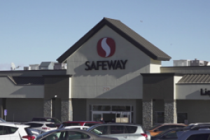 Safeway's in the Black Hills are partnering with Feeding South Dakota to get food to families in need