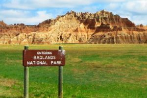 National Park Service announces 2021 Fee-Free Days