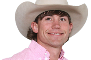 Rodeo Rapid City: Cole Elshere wins Xtreme Bronc title