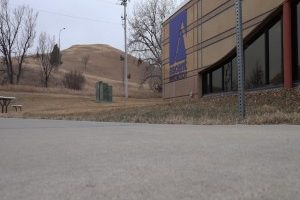 Elevate Rapid City optimistic as nearly 50 national companies considering move to Black Hills