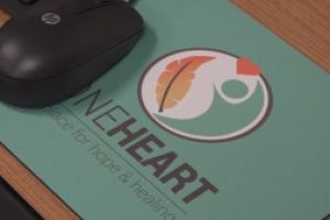 OneHeart opens campus, welcomes first guests