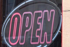 Local restaurants optimistic as strong Restaurant Week brings increase of customers