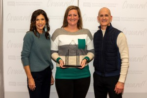 Annual tourism awards announced, several West River businesses and individuals honored