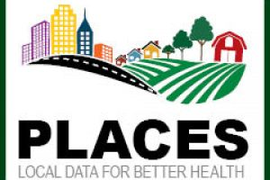 """New """"PLACES"""" website provides U.S. data to help inform better health decisions"""