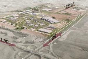 New business expected to bring more than 600 jobs to Sioux Falls
