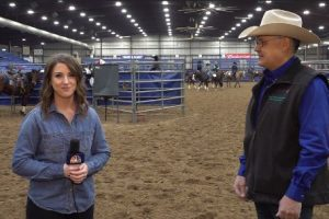 2021 Black Hills Stock Show & Rodeo is coming up