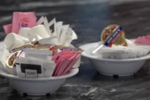 Restaurants around Rapid City see steady customer base on Sundays following church