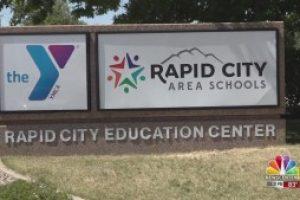 RCAS to offer developmental screenings at Jefferson School