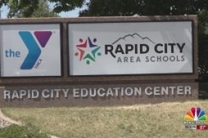 WATCH: RCAS to make announcement regarding 2021 Prom