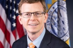Johnson appointed top Republican on ag subcommittee