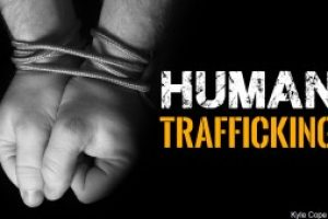 Association for the Recovery of Children will bring anti-trafficking training to Rapid City