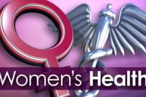 Go Red for Women serves as a reminder for females to be more aware of heart health