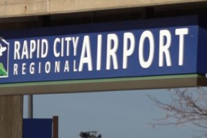 American Airlines to add Rapid City-LaGuardia route
